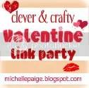 michellepaige.blogspot.com
