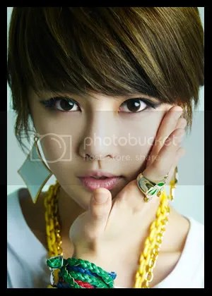 Eunjung Kprofiles Keep scrolling down for answers and more stats. eunjung kprofiles