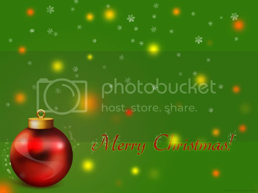 Merry Christmas Wallpapers 2016 HD