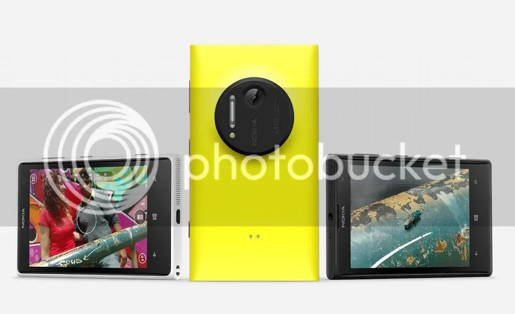 photo Nokia-Lumia-1020_zps79642996.jpg