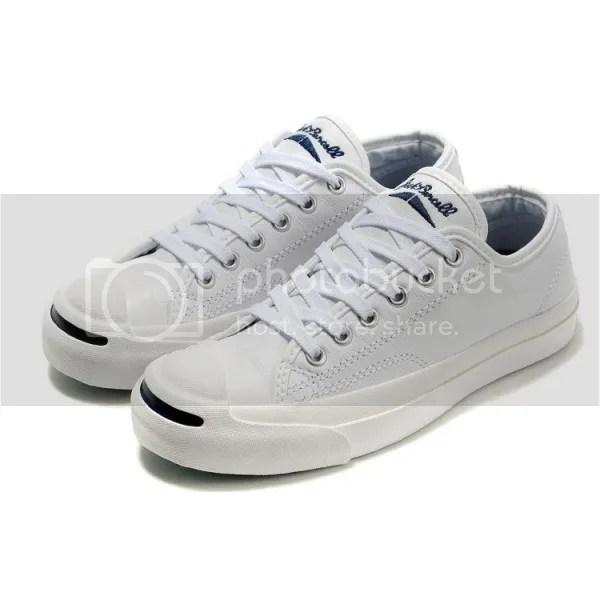 photo converse-sneakers-purewhite-white-cheap-jack-purcell-leather-low_zpsfeb668d2.jpg