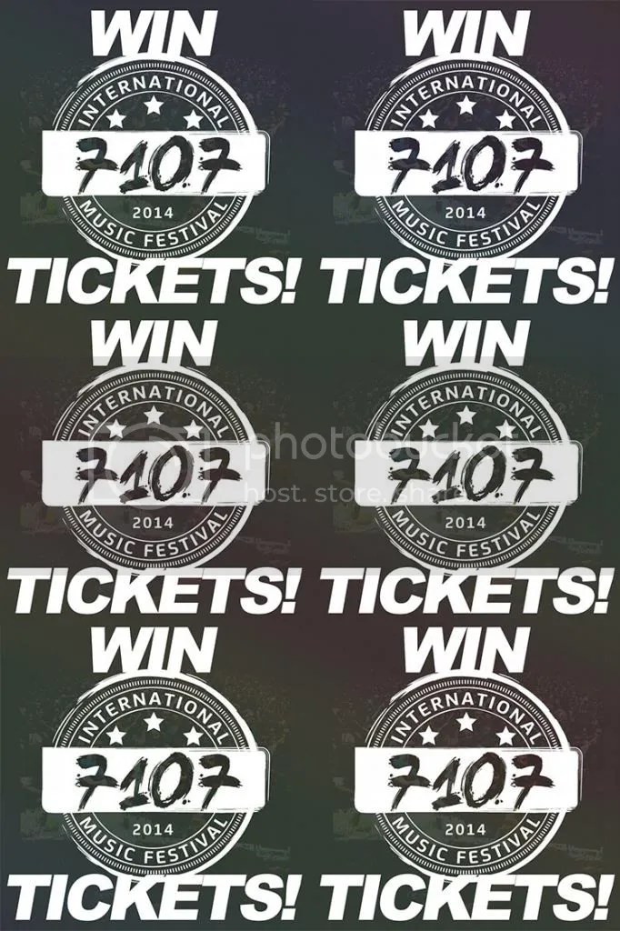 photo ticketswin_zpsf197fff3.jpg