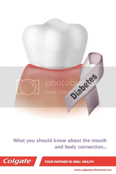 photo tooth1_zpsa605d1e0.png