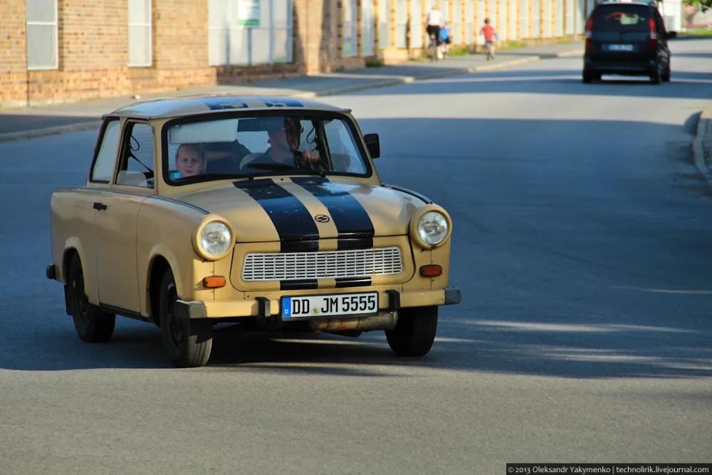 IMG 7215 zpsfb104013 Trabant story legend.