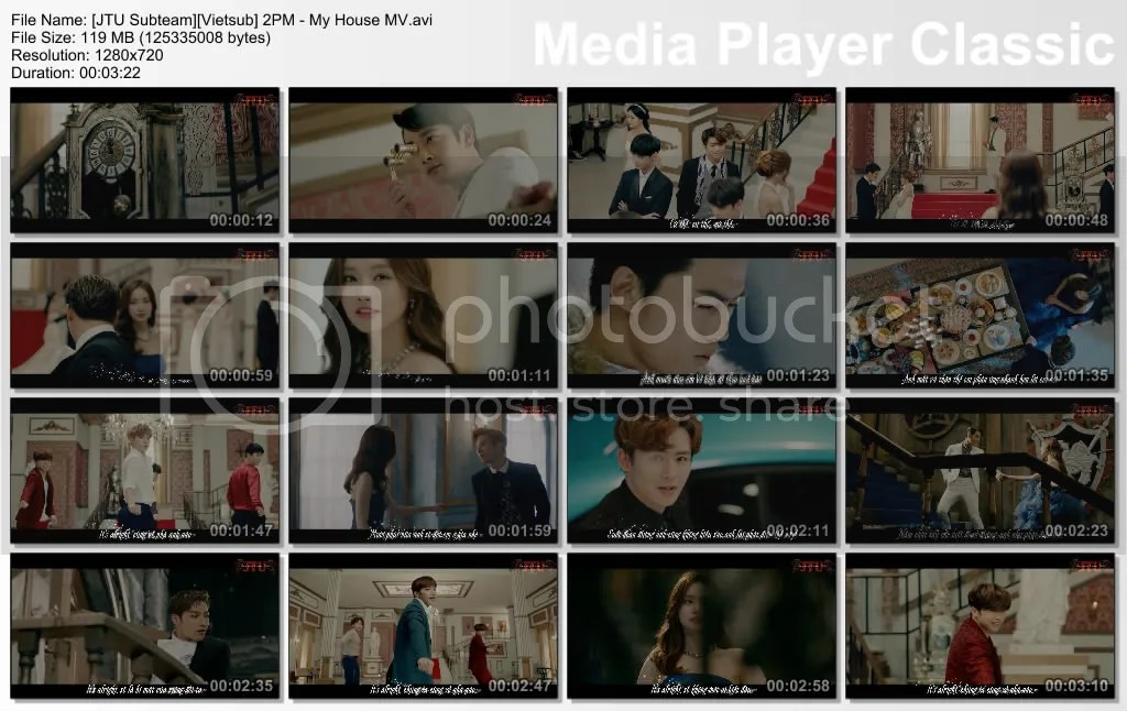 photo JTU SubteamVietsub 2PM - My House MV.avi_thumbs_2015.06.15_07.04.40_zpserzu8alj.jpg