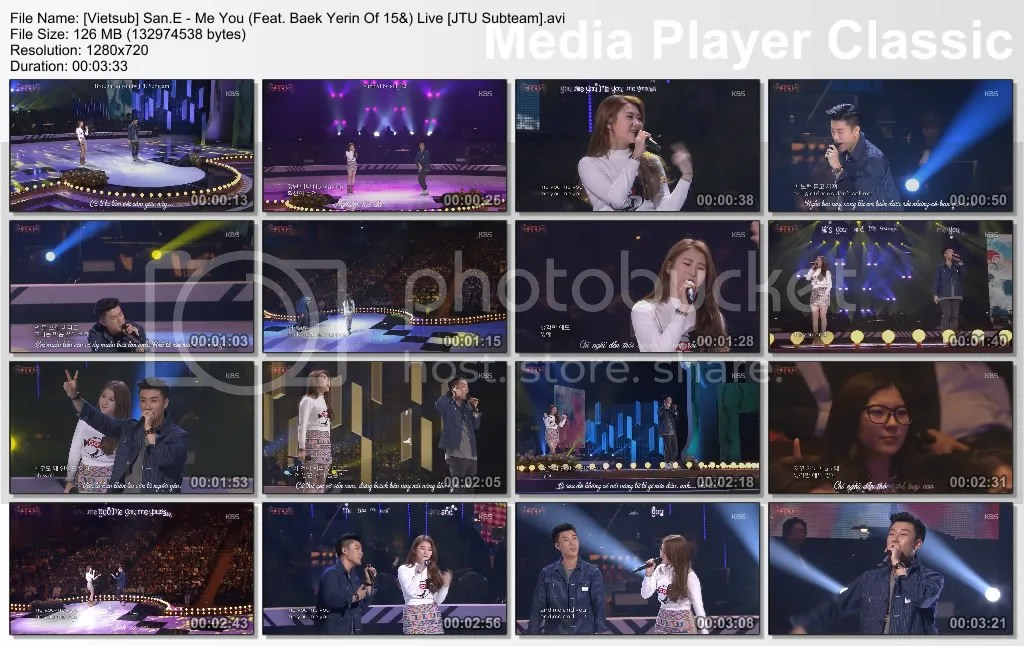 photo Vietsub San.E - Me You Feat. Baek Yerin Of 15amp Live JTU Subteam.avi_thumbs_2015.04.30_10.41.00_zpscotwgdg2.jpg