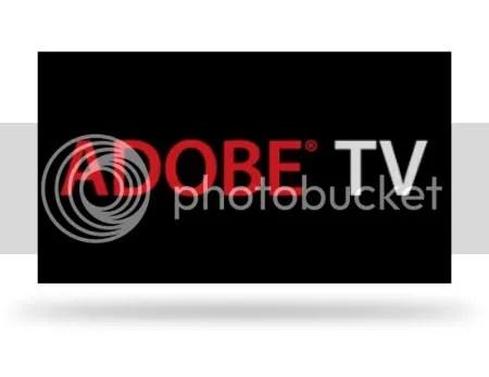 Adobe TV - Learn Photoshop CS5