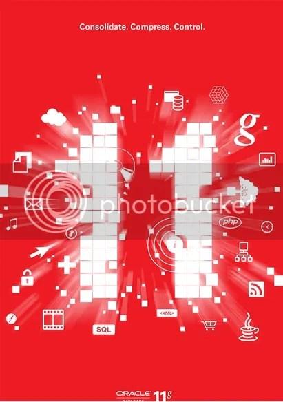 CBT Nuggets - Oracle Database 11g SQL Fundamentals 1 1Z0-051