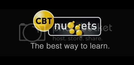 CBT Nuggets - Programming Course Collection