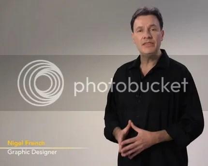 Designing a Book in Adobe InDesign Training