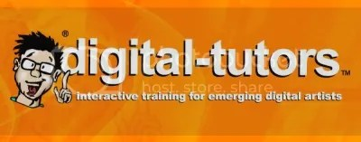 Digital Tutors - Exploring Different Explosion Types in 3ds Max and FumeFX Training