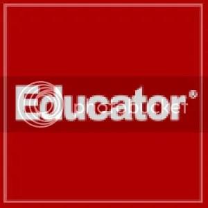 Educator - HTML5