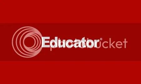 Educator - Optics
