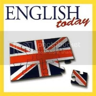 English Today : Multimedia Course Fullset (DVDRip)(2013)
