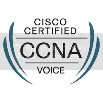 INE - Cisco CCNA Voice Course Full Training