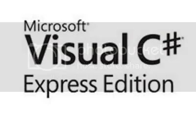 LearnVisualStudio - Visual C# 2010 Express Edition for Absolute Beginners Days 1 to 7