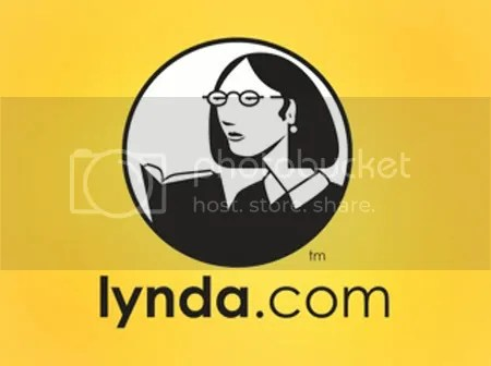 Lynda - Moodle 2 Essential Training for Students