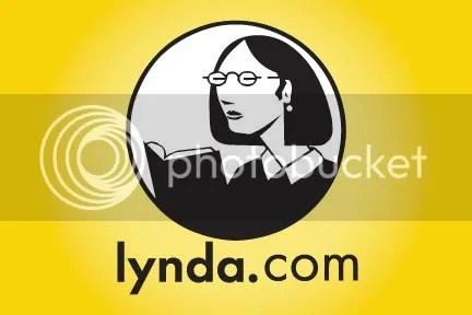 Lynda - Picasa 3 Essential Training