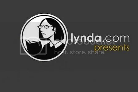 Lynda - Up and Running with Adobe Creative Cloud