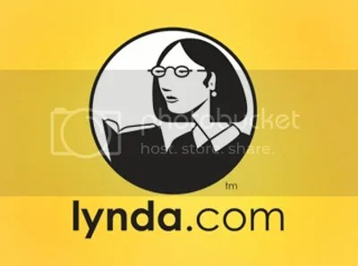Lynda - YouTube Projects for Business and Marketing