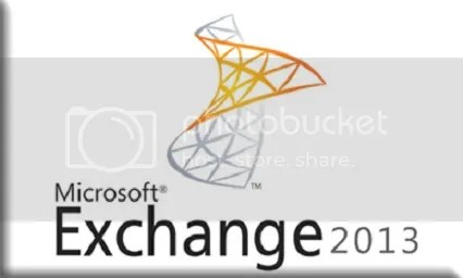 MS 20342A Part2 Virtual Machines Advanced Solutions Of Exchange Server 2013