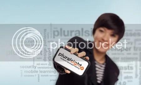 Pluralsight - ASP.NET MVC 3.0 Course Fundamentals
