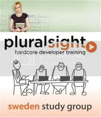 Pluralsight - Building Apps with Angular and Breeze Training (2013)