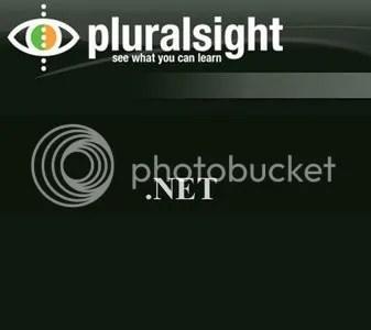 Pluralsight - CLR Threading