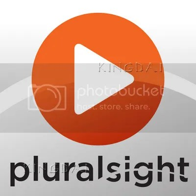 Pluralsight - Informational Interviews