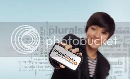 Pluralsight - JsRender Fundamentals