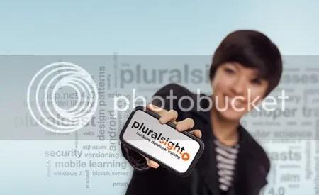 Pluralsight - One ASP.NET From Scratch Training