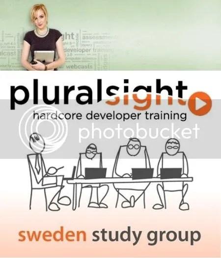Pluralsight - Spring Fundamentals