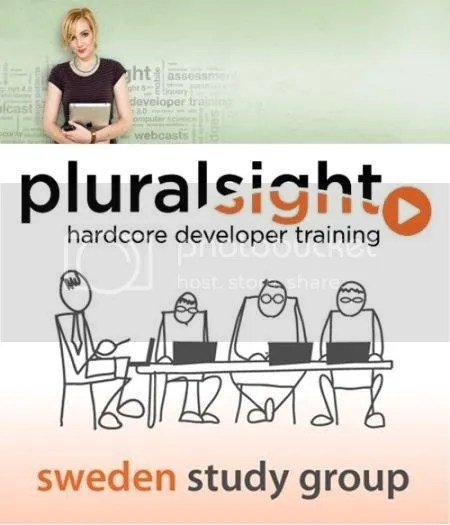 Pluralsight - Understanding and Profiting from On-line Advertising Training