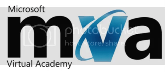 Microsoft Virtual Academy - System Center 2012 Service Manager Planning, Deploying, Managing