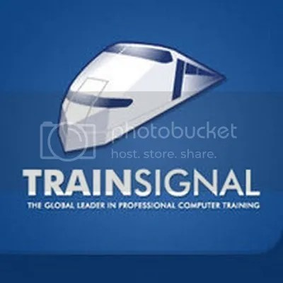 Trainsignal - Exchange Server 2010 Backup and Recovery Training