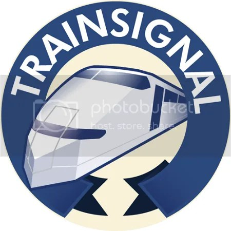 Trainsignal - SharePoint Server 2010 Development (70-573)