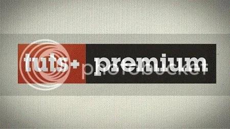 Tuts+ Premium - Advanced Motion Graphics