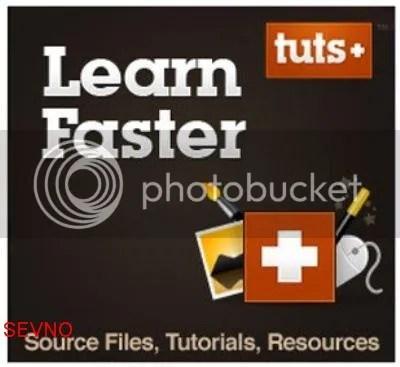 Tuts+ Premium - Running a Freelance Business Design Course