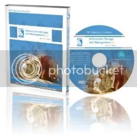 VILT - EMC ISM V2 Video Training