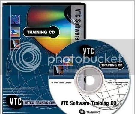 VTC - Android Development Using C# and Visual Studio 2012