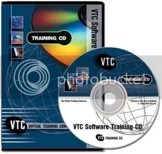 VTC - QuickBooks 2012