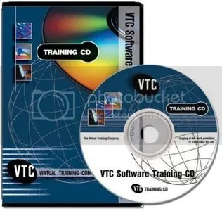 VTC - WordPress 3.5 Training