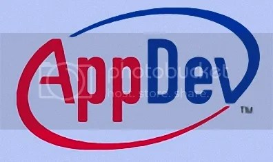 AppDev - ASP.NET MVC 2 and 3 Using Visual Basic 2010 Course