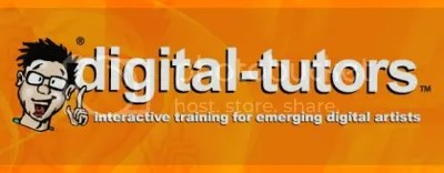 DigitalTutors - Unity Mobile Game Development Saving Data And HighScores Training