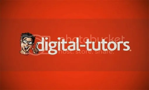 Digital Tutors - Creating a Custom DVD in Premiere Pro and Encore