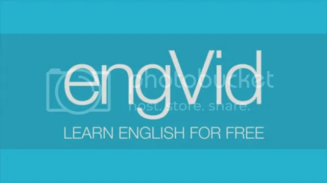 EngVid - Free English Video Lessons (2013-2014)