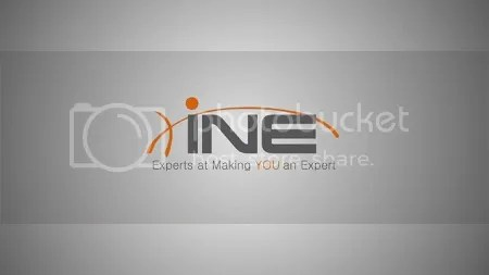 INE - CCIE Routing & Switching Deep Dive Implementing Security Tutorials
