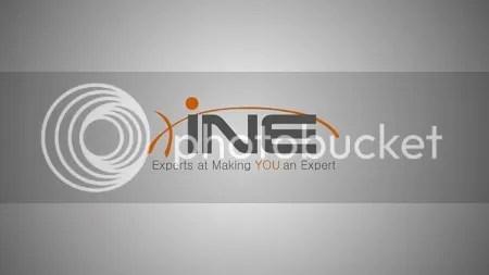 INE - CCIE Service Provider Lab Preparation