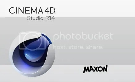 Infiniteskills - Learning Maxon Cinema 4D R14 Training Video