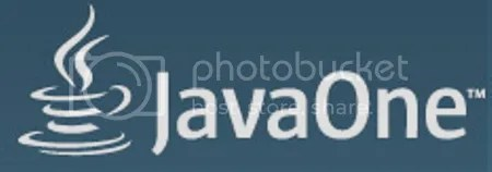 JavaOne 2012 - Emerging Languages on the JVM